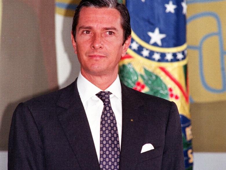 22mai2012---fernando-collor-renunciou-a-29-de-dezembro-de-1992-e-foi-substituido-pelo-vice-itamar-franco-1337700457151_1024x768