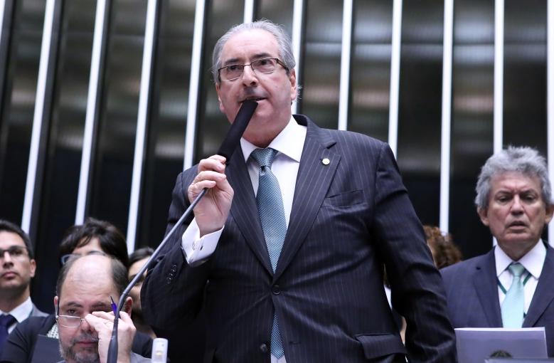 Antonio AugustoCâmara dos Deputadosdff
