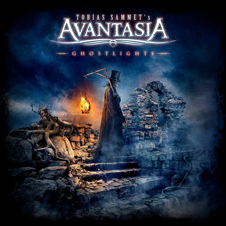 usar Avantasia-Ghostlights