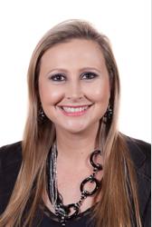 Anna Carolina Cristofolini Martins (PSDB)