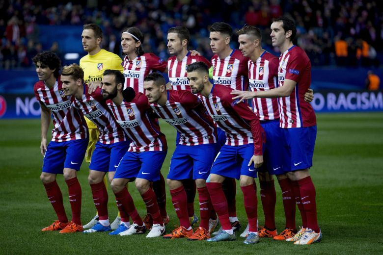 atletico-madrid-players