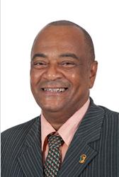 Carlos Augusto da Rosa (PP)