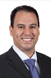 Clayton Luís Batschauer (PSD)