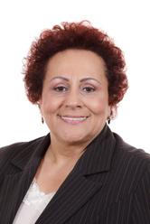 Dulce Maria Amaral Pereira (PR)