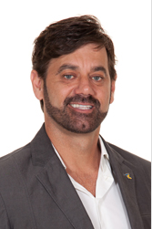 José Acácio da Rocha (PSDB)