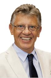 Luiz Carlos Pissetti (PSB)