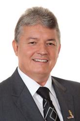 Osvaldo Mafra (SD)