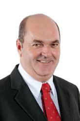 Paulo Manoel Vicente (PDT)