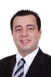 Rafael Dezideiro (PR)