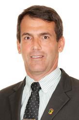 Vanderley Dalmolin (PMDB)