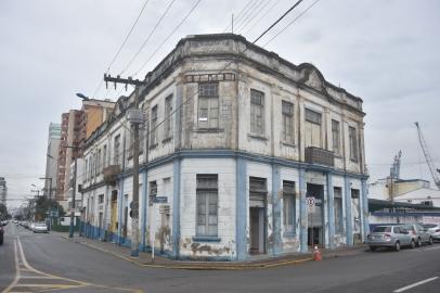 especial bairros centro - CASE - Casrao bauer -(Douglas Schinatto)1