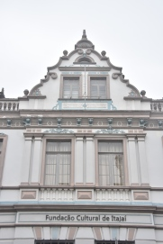 especial bairros centro - CASE - fubdacao de cultura -(Douglas Schinatto)3