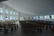 Igreja Dom Bosco