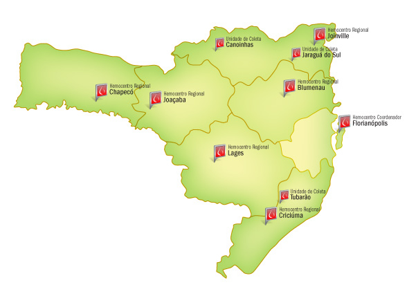 mapa_de_hemocentros