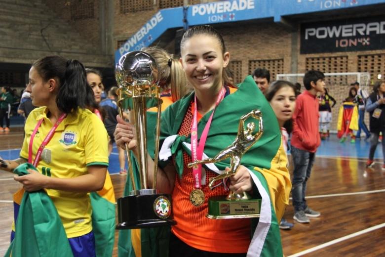 07_26_Carol Reis_Seleção Brasileira Sub 20 (1)