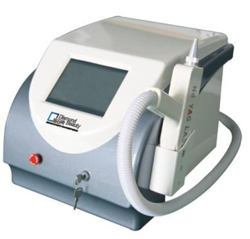 laser-tattoo-removal-q-switched-nd-yad-laser
