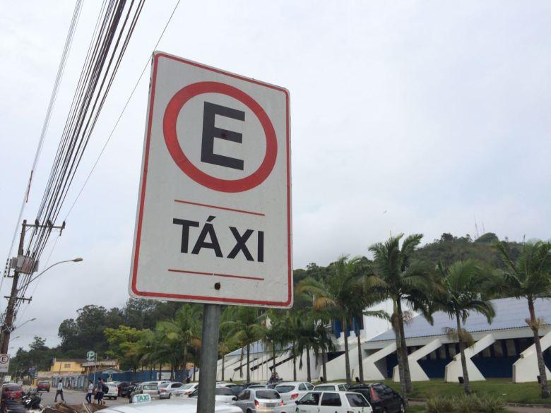 taxi-plca
