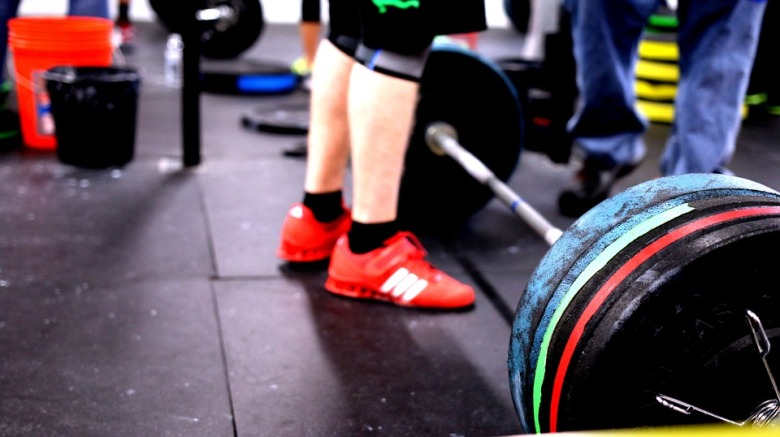 barbell-375482_960_720[1]