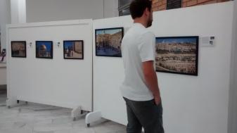 """""""Israel: Um olhar sobre este envolvente país"""" - Flávia Silva El Agha"""