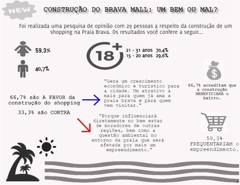 b0af934c-81b1-4bbc-9518-9bee3c940258