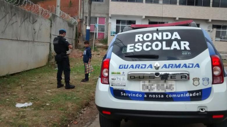 Ricardo de Oliveira - foto censurada