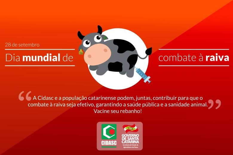 Ascom Cidasc