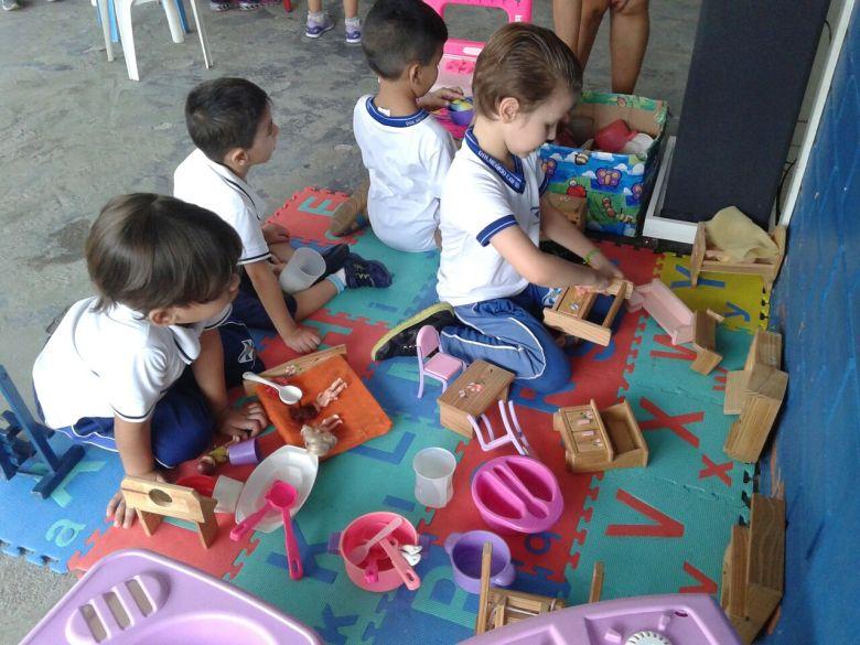 educação infantil (3)