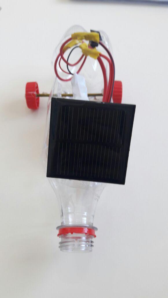 ENERGIA SOLAR - CEM TAQUARAS (3)
