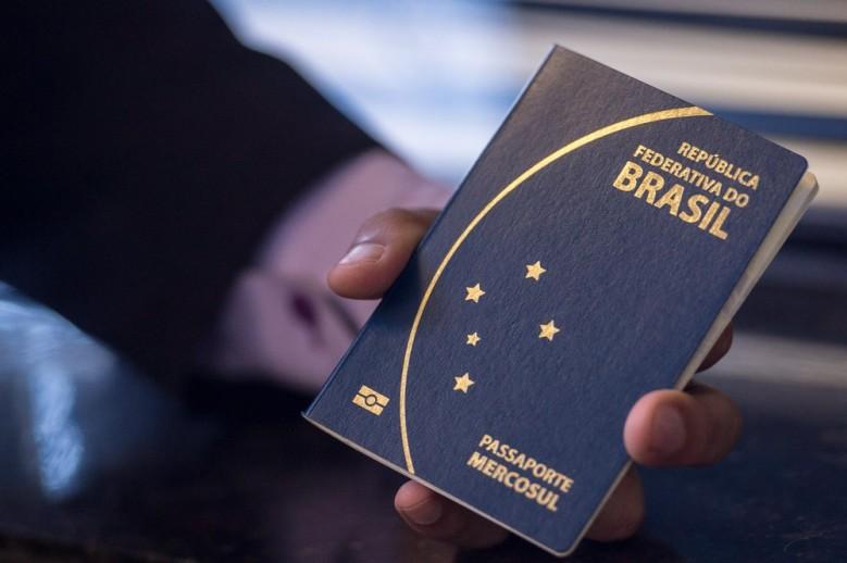 marcelo_camargo-agencia_brasil_-2
