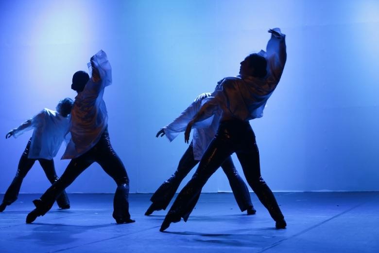 Mostra BC dança_ Foto divulgação Alceu bett_ok (1)