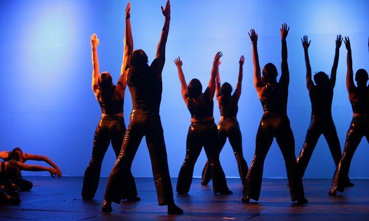 Mostra-BC-dança_-Foto-divulgação-Alceu-bett_ok-2-750x450