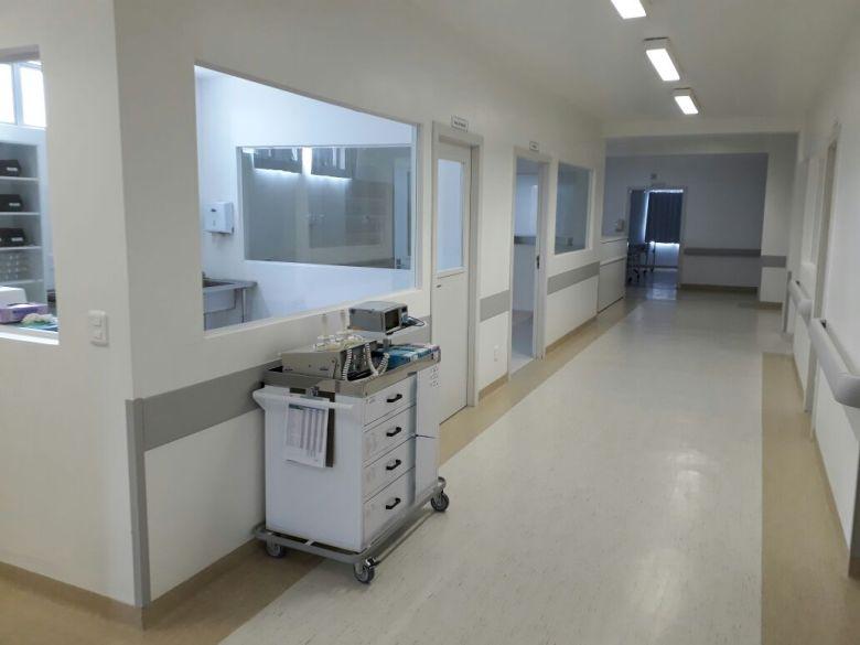 Município vai firmar parceria para realizar cirurgias no Hospital de Massaranduba_75362
