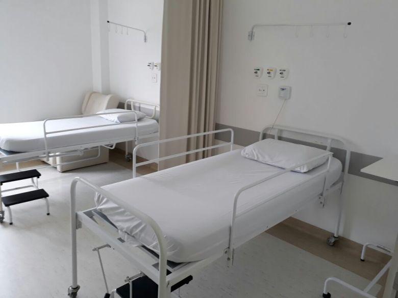 Município vai firmar parceria para realizar cirurgias no Hospital de Massaranduba_75364