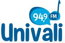 RADIO_UNIVALI_FM_ITAJAI_SC