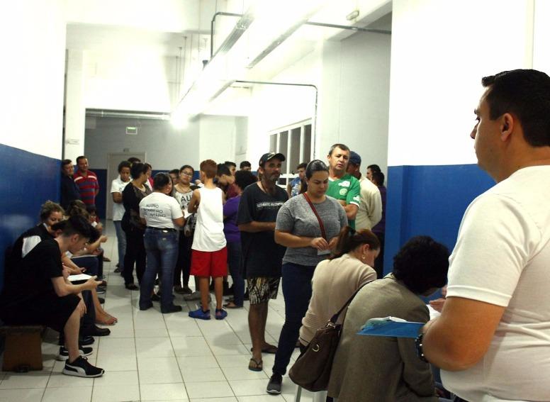 Fonte: Prefeitura de Balneário Camboriú