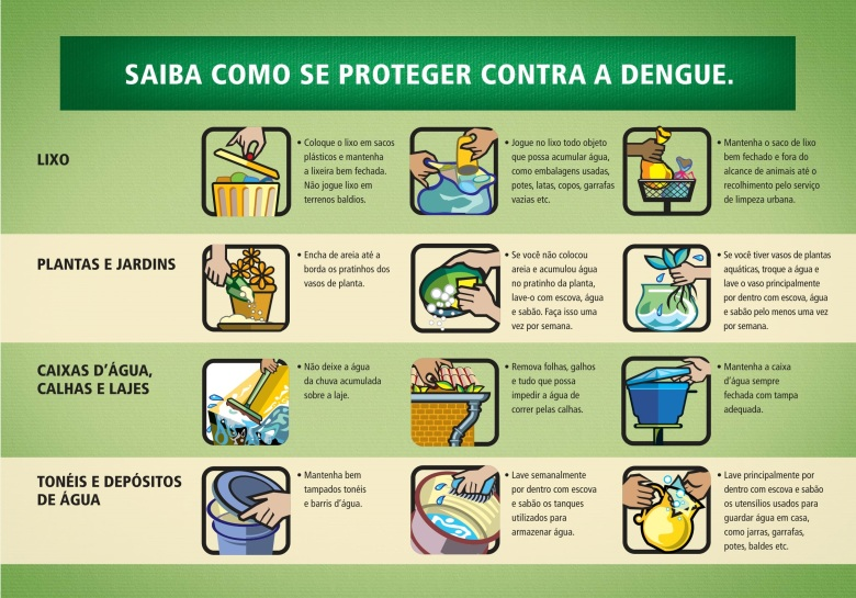 cartilha_dengue2-2