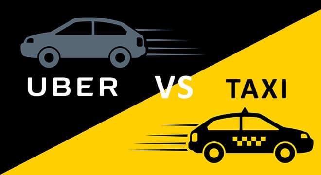 uber-vs-cabs