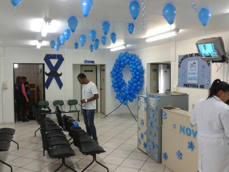 07.11.15 - Novembro Azul (Divulgação) (35)