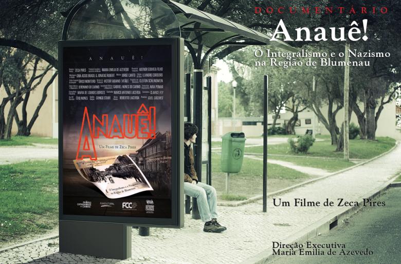 Anauê-1-WEB-1000