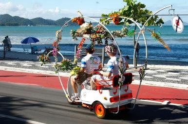 Desfile abertura de temporada 2013-14 Foto Celso Peixoto (232)