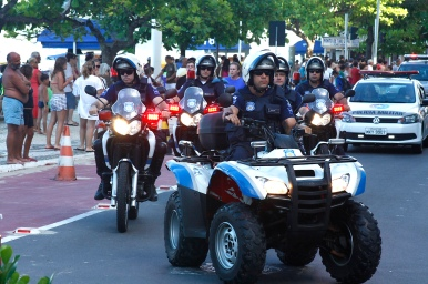 Desfile abertura de temporada 2013-14 Foto Celso Peixoto (317)