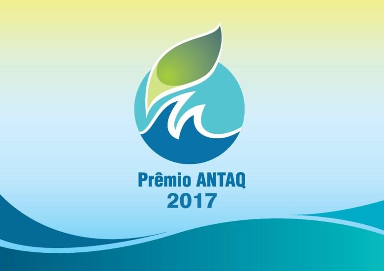 prêmio-antaq_Página_3-1